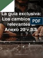 Ekomercio_guiaexclusiva_Anexo20_v33.pdf