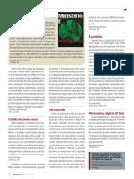 Revista Ministério set-out 2016