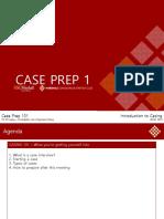 doc_390490_case_prep_101_2016_82613325_82613325