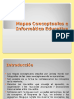 mapasconceptuales-1208738027862980-8.ppt