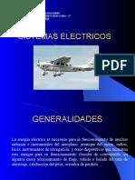 Sistemas Electricos Expo