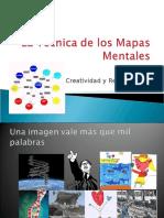 mapas-mentales-1223824796620517-8.ppt