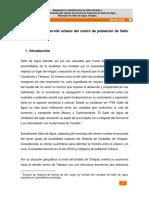 PDUCP Salto de Agua