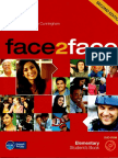 face2 face.pdf