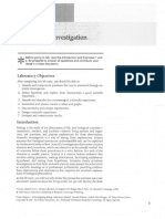 BSC2010L Scientific investigation lab.pdf