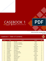 doc_390490_case_book_1_2016_82613245_82613245