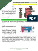 Le_limiteur_de_pression.pdf