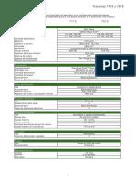 s_7715-7815.pdf