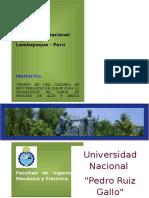 Proyectomaquinas Termicas II Unprg .Final