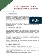 hojas_de_comprobacion.pdf