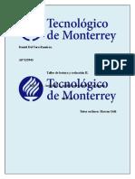 MIV – U1 - Actividad 1. Análisis estructural de un cuento..docx