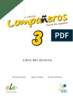 NC3_2452.pdf