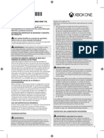 Xbox-One-KInect-sensor-product-guide_MX.pdf