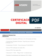 Certificacion Digital Hikvision 2010 (Cd. de Mexico).pptx