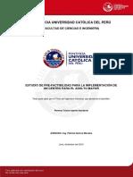 INJANTE_SANDOVAL_ROMINA_PREFACTIBILIDAD_CENTRO_ADULTO_MAYOR.pdf