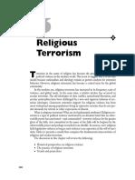 Religious terrorrism.pdf