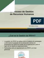 6655_RecursosHumanosGestión de RRHH Base