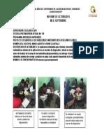 DESARROLLO DE HABILIDADES MATEMATICAS SEPTIEMBRE.pptx