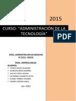 EMPRESAS FAMILIARES MECAP.pdf
