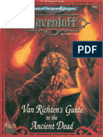 TSR 9451 Van Richten's Guide to the Ancient Dead.pdf