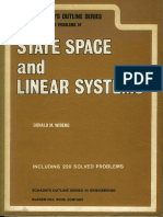 Wiberg-StateSpaceLinearSystems.pdf