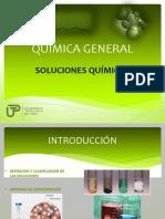 T1-Soluciones_y_clasificacion.pdf