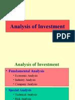 Analysis 2 3