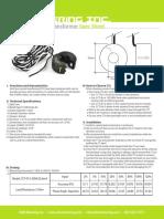 EKM SCT-13-200 CT Spec Sheet (Adam Brouwer's Conflicted Copy 2015-03-11)