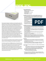 EKM-Push-Spec-Sheet (Adam Brouwer's Conflicted Copy 2015-03-11)