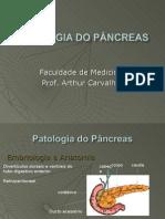 Anatomia Patologiaca Pancreas