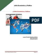 Cambios politicos y economicos.doc