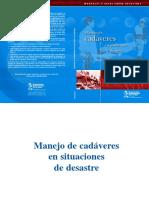 imc23896.pdf