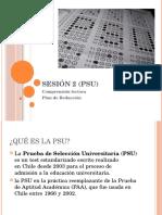 Sesión 2 Plan de Redacción.pptx