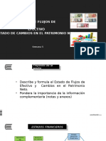 Sesión 6 - ECPN - EFE.pptx