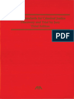 ABA STANDARDS FOR CRIMINAL JUSTICE.pdf