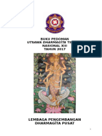 Draf Panduan Udg Nasional Revisi Final Tgl 30agst 2016