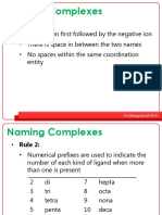 Naming and Writing Formulae of Coordination Compounds_handouts