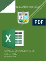 Microsoft Excel Manual (1) (1).pdf
