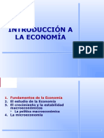 Introduuc. a La Economia1