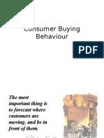 consumerbuyingbehaviour