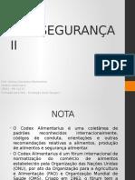 BIOSSEGURANÇA - 02.pptx