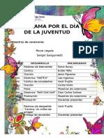 PROGRAMA POR EL DÍA DE LA JUVENTUD.docx