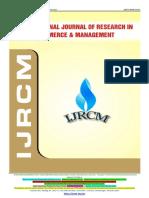 ijrcm-1-IJRCM-1_vol-6_2015_issue-02-art-19
