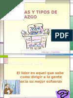 LIDERAZGO TIPO Y TEORIAS.pptx