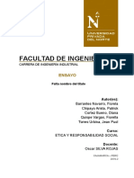 t1-avance-etica.docx