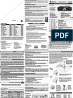 MANUAL-ORBISAT-SMART-OTRS13-REV0.0A.pdf