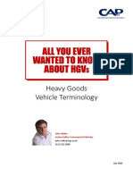 All You Ever Wanted to Know About Hgvs