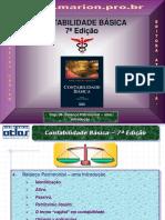 A1_Balanço Patrimonial.pdf