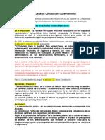 Marco Legal de Contabilidad Gubernamental.1