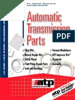 automatic_transmission_catalog.pdf